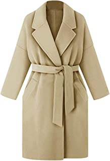 rawhide trench coat