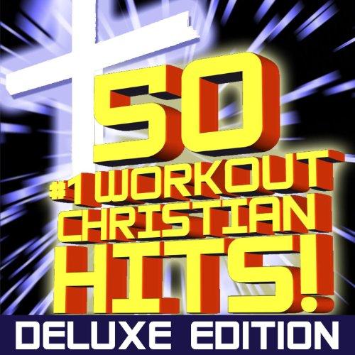 Get Back Up (Workout Mix + 120 BPM)