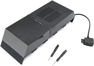 J&TOP PlayStation 4 Data Bank 3.5