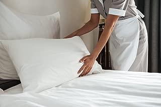 Best resort style bedding Reviews