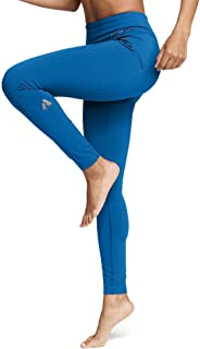 Women's Guide Pro Trail Tight Leggings