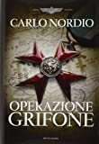 Operazione Grifone