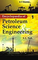 Encyclopaedia of Petroleum Science and Engineering (Processing, Interpretation and Reservoir Engineering), Vol.2