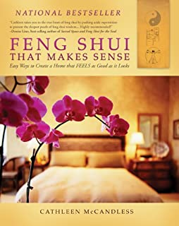 Best feng shui store san diego Reviews
