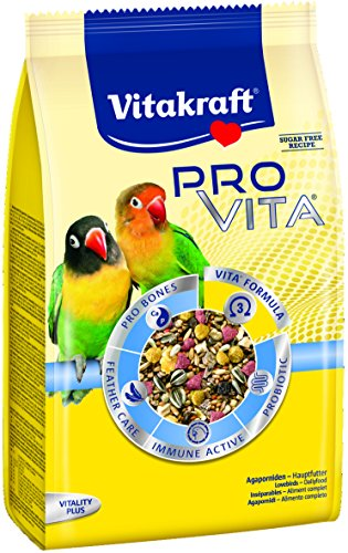 Pro Vita 5 x 750 g AGA