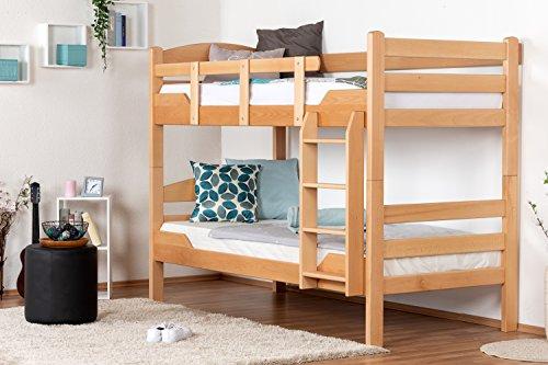 Etagenbett für Erwachsene