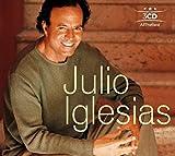 julio iglesias - all the best