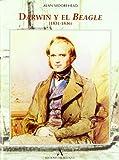 DARWIN Y EL BEAGLE 1831-1836