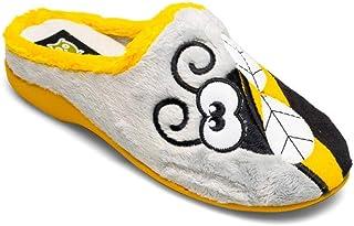 Slippers Ape Giallo