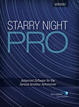 starry night pro 7