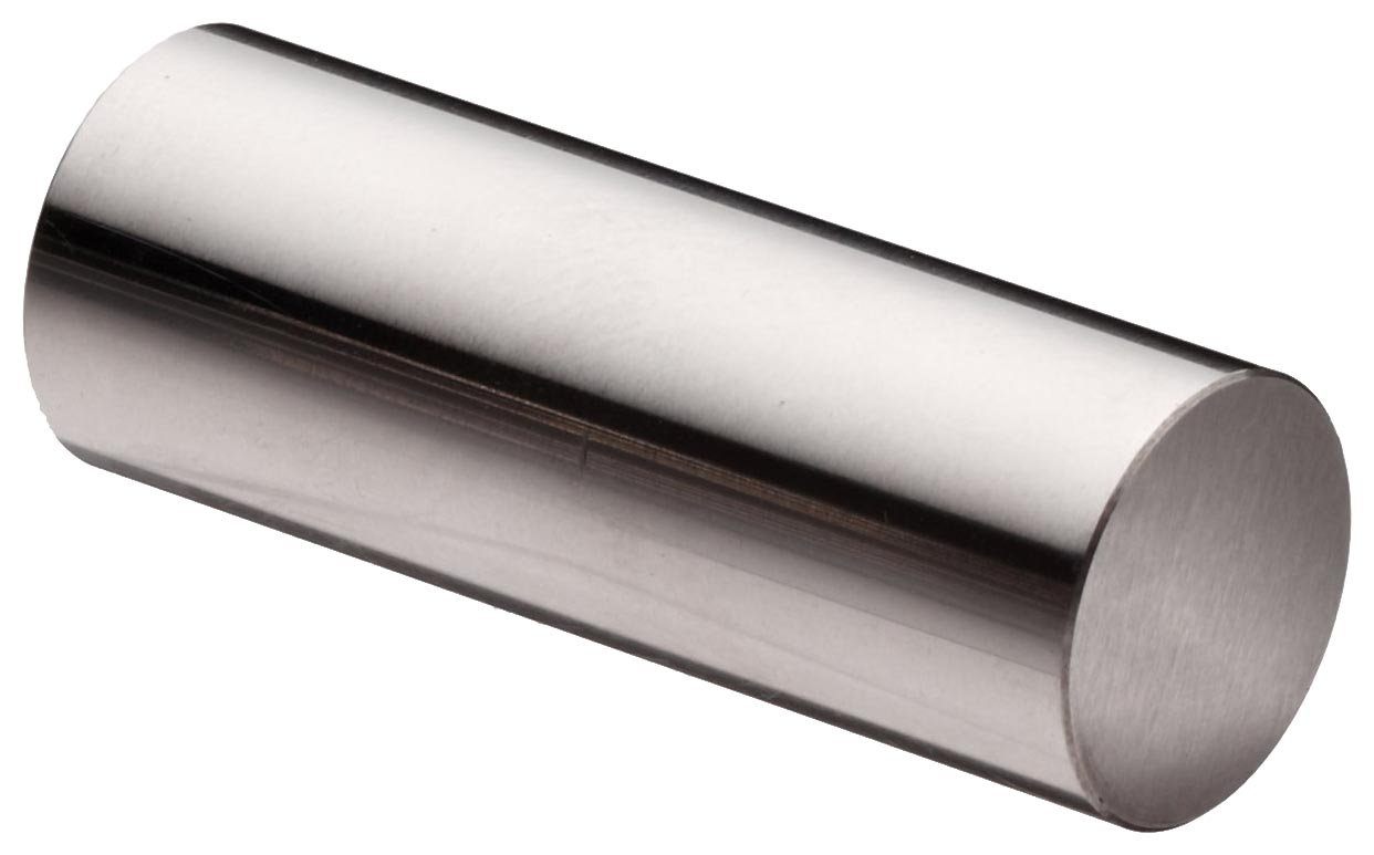 Vermont Gage Steel No-Go Plug Class G SEAL limited product ZZ 0.31mm Outlet sale feature Tolerance