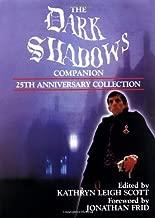 The Dark Shadows Companion: 25th Anniversary Collection