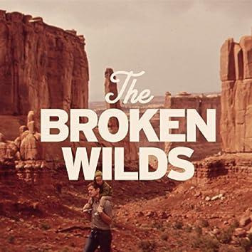 The Broken Wilds