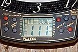 Darters Darts elektronische Dartscheibe NOVIO - 3