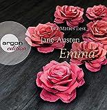 Emma (Sonderedition) - Jane Austen