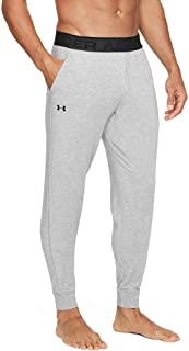 Under Armour Men's Athlete Recovery Sleepwear Pants