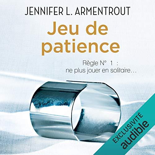Jeu de Patience: Wait for You 1