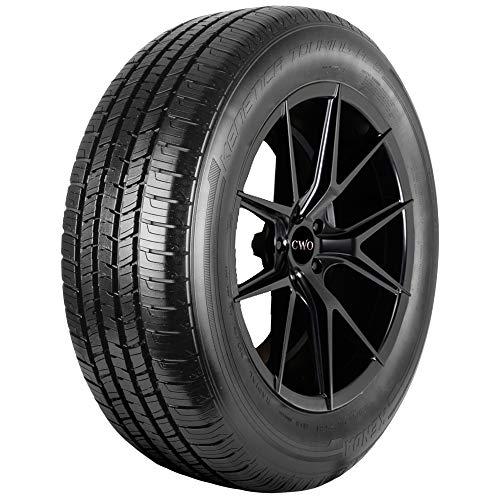 195/65R15 Kenda Kenetica KR17 1956515 Tire