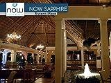 Now Sapphire Riviera Cancun - Mayan Riviera