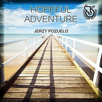 Hopeful Adventure