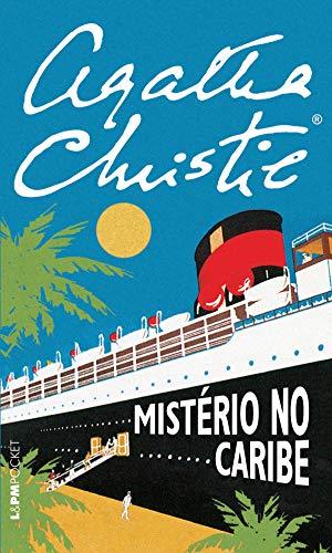Mistério no Caribe