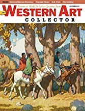 Western Art Collector
