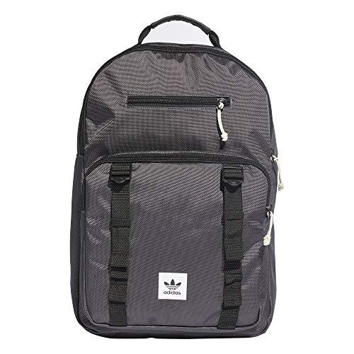 adidas Hombre ATRIC CLASSIC B accessory negro, NS