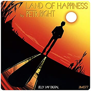 Land Of Happines