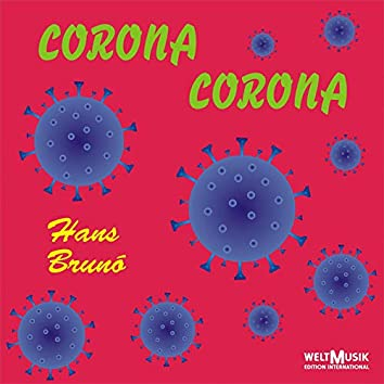 Corona, Corona
