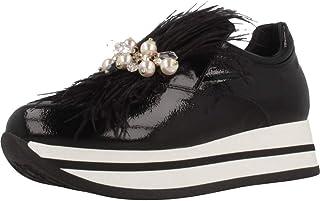 Blu itTosca Shoes E Borse Non Includi DisponibiliScarpe Amazon j35LR4A