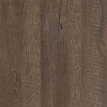 Tarkett Aloft Vinyl Plank Flamed Oak Pewter