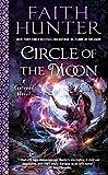 Circle of the Moon (A Soulwood Novel Book 4) (English Edition)