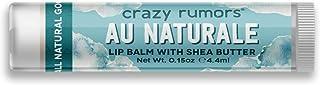 Au Naturale Balsamo per le labbra 4,4 ml