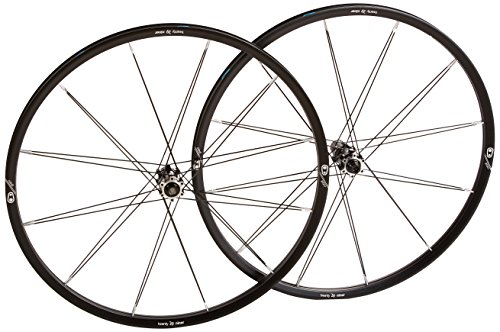 Crank Brothers Cobalt 1 Mountain Bicycle Wheelset