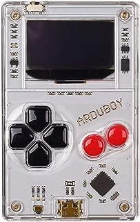 arduboy games