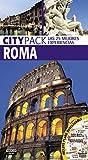 Roma (Citypack): (Incluye plano desplegable)