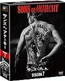 サンズ・オブ・アナーキー シーズン7<SEASONSコンパクト・ボックス>[DVD]