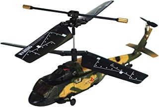 Best cobra helicopter for sale Reviews