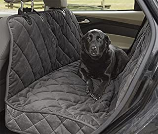 Orvis Grip-Tight Quilted Microfiber Hammock Seat Protector/Large