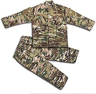 Best kids tactical clothing Reviews