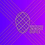 Snowshoe Scuffle