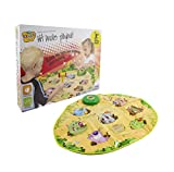 Playmats Musical Tapestry Mole Game