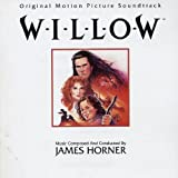 Willow - Original Motion Picture Soundtrack