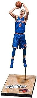 McFarlane NBA 2K19 Series 1 Kristaps Porzingis York Knicks