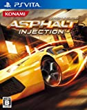 Konami Giochi per PlayStation Vita