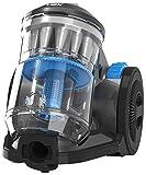 Best Pet Vacuum Cleaners - Vax 1 CCQSASV1P1 Air Stretch Pet Vacuum Cleaner Review