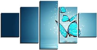 34 Ittele 1ctljfk Pannelli 5 Amazon A O Decorative 0OnwNvm8
