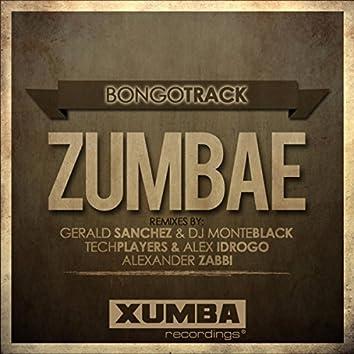 Zumbae