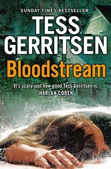 Bloodstream by [Tess Gerritsen]