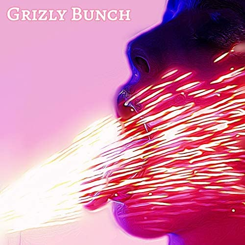 Grizly Bunch